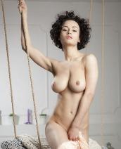 Paula T Private Show By Femjoy