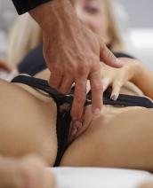 Alexa An Erotic Encounter By X Art