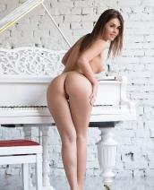 Victoria Virtuoso By Watch 4 Beauty