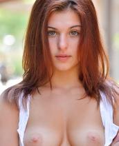 Fiona Cute Girl Next Door By FTV Girls