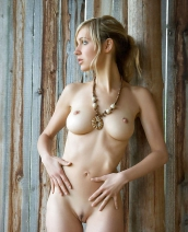Corinna For You By Femjoy