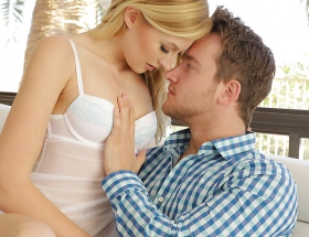 Alexa Grace Porn Video By Nubile Films