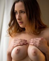 Ashley Adams Real Woman By Digital Desire