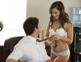 Gia Paige Porn Video By Nubile Films