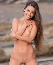 Lorena G Naked By Femjoy