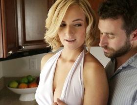Kate England Sweet Nothings Porn Video By Nubile Films