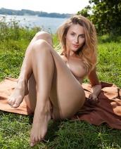 Rena Joyful By Femjoy