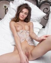 Gerda Y Masturbation By Yonitale