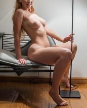 Irini 2 By Goddess Nudes