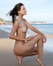 Lauren So Beautiful By Femjoy