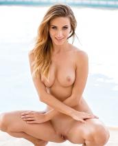 Rena Lets Get Naked By Femjoy