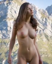Susann Alpengluehen
