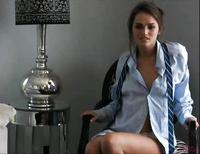 Tori Black shirt
