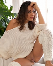 Gina Comfy