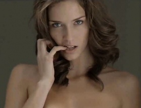 Malena Morgan X-Art video