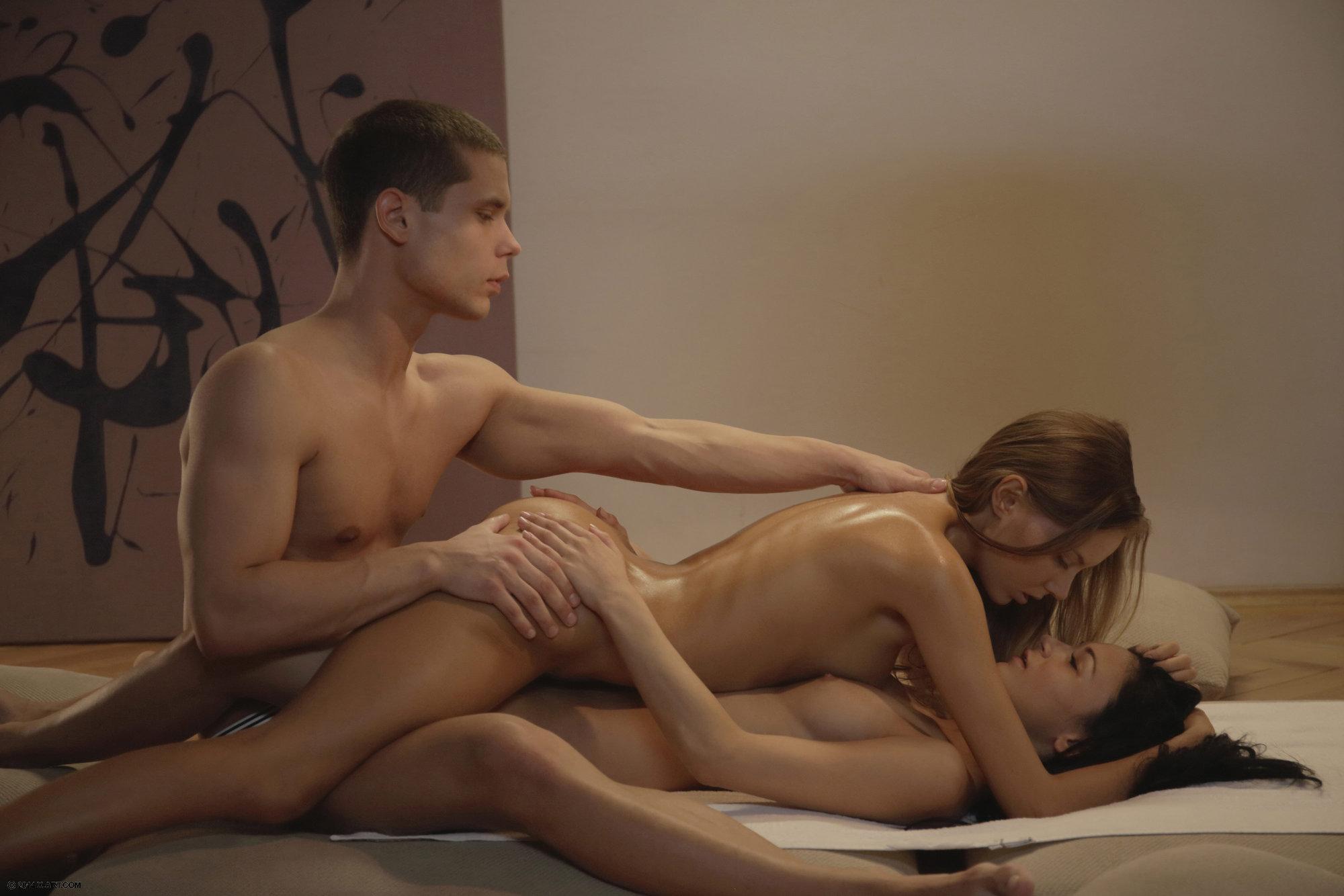 Смотреть секс от икс арт 4 фотография